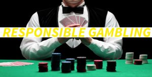 Microgaming casinos with responsible gaming for next generation
