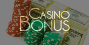 Bonuses at Microgaming casinos