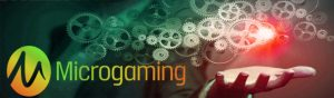 All the best Microgaming casinos – technological evolution