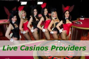 Technical Side of Live Casinos